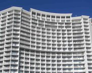 161 Sea Watch Drive Unit 602, Myrtle Beach image