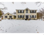 1488 Asterwood, Chesterfield image