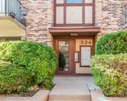 324 Klein Creek Court Unit D, Carol Stream image