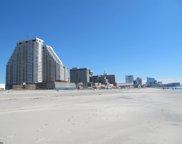 3101 Boardwalk Unit #2805-2, Atlantic City image