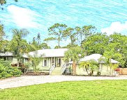 9759 Saddle Ct., Lake Worth image