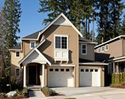 3318 238th Place SE, Bothell image