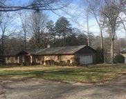 15905 Cramur  Drive, Huntersville image