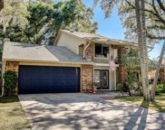 6220 Boone Drive, Tampa image