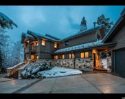2350 W Red Pine Ct, Park City image