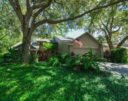 811 Hampton Wood Court, Sarasota image
