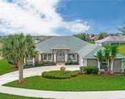 12905 Colonnade Circle, Clermont image
