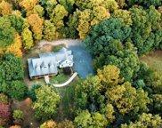 898 Wallkill  Avenue, Wallkill image