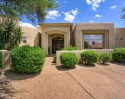 23703 N 113th Place, Scottsdale image