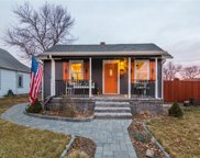 3903 South Delaware Street, Englewood image