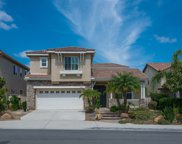 11748 Ashlock Way, Scripps Ranch image
