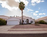 5279 W Fireopal, Tucson image