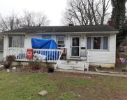 263 Riddle  Road, Woodlawn image
