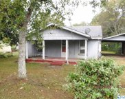 1603 Beck Road, Bynum image