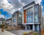 4218 Linden Avenue N, Seattle image