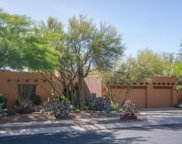 1994 W Misterbee, Oro Valley image