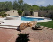 7981 E Fort Lowell, Tucson image