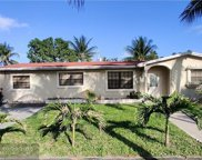 3932 NW 38th Ter, Lauderdale Lakes image