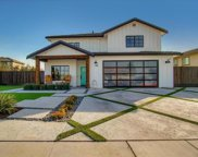 1441 Mesquite Dr, Hollister image