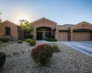 Waddell real estate west valley dream homes for Waddell custom homes