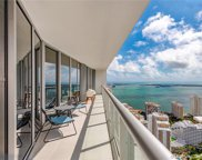 475 Brickell Ave Unit #5109, Miami image