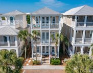 74 Blue Dolphin Loop, Inlet Beach image