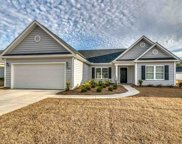 1305 Pecan Grove Blvd., Conway image