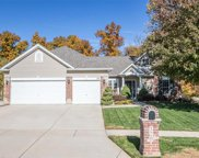 129 Timber Trace Crossing, Wentzville image