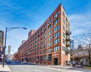 411 West Ontario Street Unit 514, Chicago image
