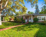 3157 Eccleston Ave, Walnut Creek image