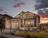 4748 Summerlin Place, Longmont image