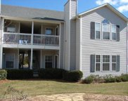 6194 St Hwy 59 Unit R-6, Gulf Shores image