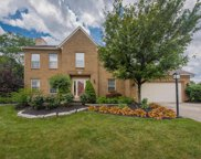 6863 Bethany Drive, Westerville image