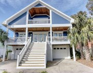 217 Seawatch Way, Kure Beach image