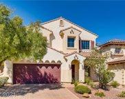8178 Cranberry Lake Avenue, Las Vegas image