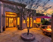 6965 E Night Glow Circle, Scottsdale image