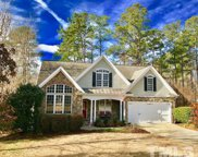 2621 Forest Lake Court, Wake Forest image