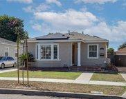 3135     Oregon Avenue, Long Beach image