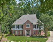 74011 Harvey, Chapel Hill image