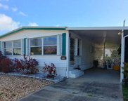 8277 SE Swan Avenue, Hobe Sound image