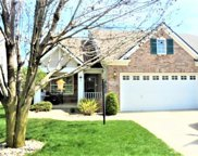 16878 Loch  Circle, Noblesville image