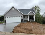 12 Timberline  Drive, Moscow Mills image