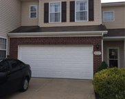14323 Prairie Meadow  Drive, Noblesville image