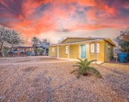 2205 W Sherman Street, Phoenix image