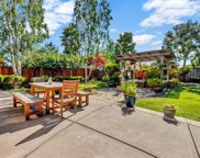 11 Black Duck  Court, American Canyon image
