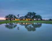 556 Howell Road, Royse City image