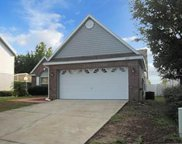 1017 Woodflower Way, Clermont image