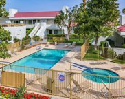 32505 CANDLEWOOD Drive Unit 70, Cathedral City image