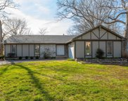 11006 Eagles Cove Dr, Louisville image