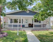 7081 Clermont Street, Commerce City image